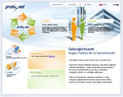 Pratis.net